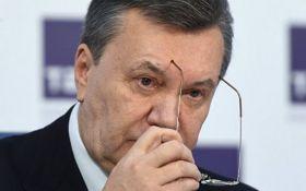 Янукович не может двигаться: новые подробности госпитализации экс-президента Украины