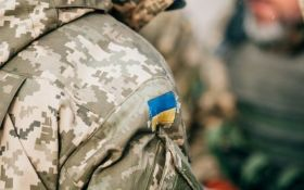 Украинские военные прокомментировали обстрел депутата РФ на Донбассе