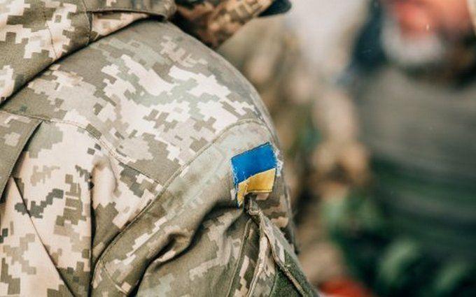 Українські військові прокоментували обстріл депутата РФ на Донбасі