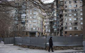 Город живет в страхе: жители Магнитогорска не верят во взрыв газа в рухнувшей многоэтажке