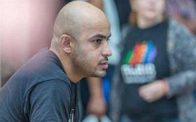 В Азербайджане задержали подозреваемого в избиении нардепа Найема