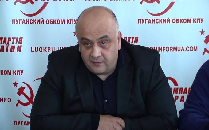 Винуватці війни на Донбасі спокійно живуть в Києві - екс-нардеп назвав імена