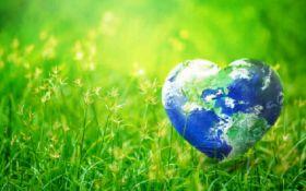 22 апреля отмечают День Земли: что важно знать и помнить