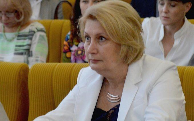 Николаевская генпрокуратура об«инсулиновом деле»: «Будут остальные подозрения должностным лицам»