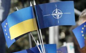 У НАТО відзначили успіхи армії України