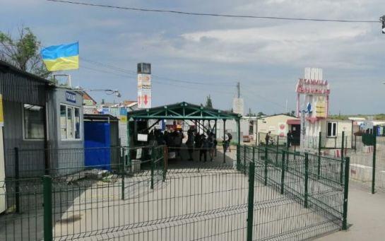 Власти Украины сообщили отличные новости пенсионерам из ОРДЛО