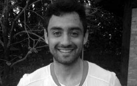 У Бразилії жорстоко вбили відомого футболіста