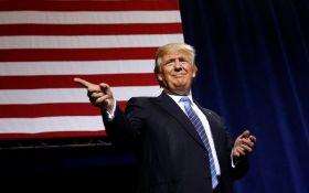 Бійці АТО поділилися думками щодо перемоги Трампа: з'явилося відео з передової