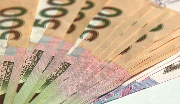 """""""Неизвестным"""" в Луганской области оказано помощи на 32 миллиона - Тука"""