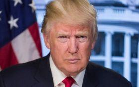 Трамп рассказал, кого считает сильным мировым лидером