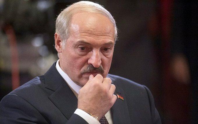 Тільки б Путін не плакав: Лукашенко зважився на нове дивне рішення