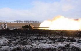 Ситуація загострюється: штаб ООС повідомив тривожні новини з Донбасу