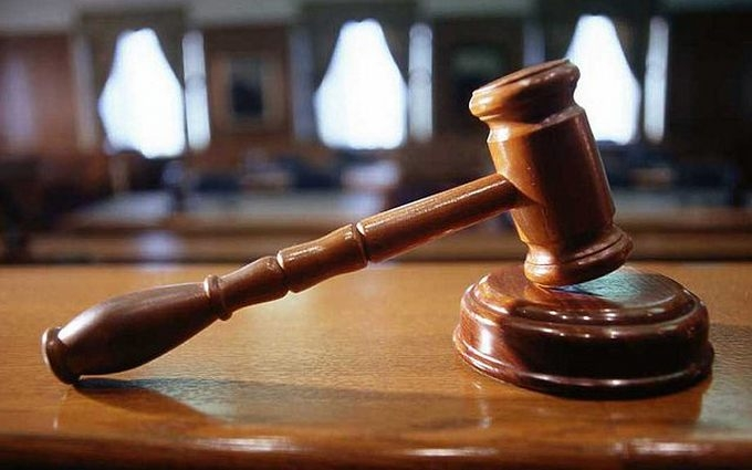 Гучне ДТП з поліцейськими: суд ухвалив рішення