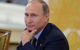 """""""Путіну все зійшло з рук"""": надійшли погані новини з саміту G20"""