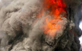 Біля входу в мечеть у Лівії прогримів вибух, є жертви