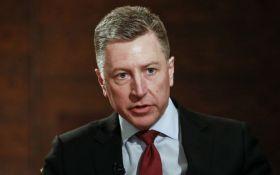США тут надолго: Волкер озвучил, какой Вашингтон видит Украину после выборов
