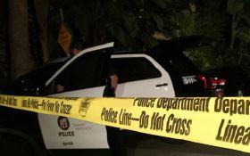 Масовий розстріл в США: чоловік вбив одразу 8 осіб