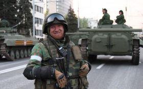 У Росії пояснили, навіщо Кремлю вбивство бойовика Мотороли