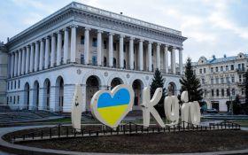 Мы приближаемся: Кличко напомнил, что откроется в Киеве 12 мая