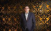 В Киеве арестован банкир, который пытался сбежать от следствия