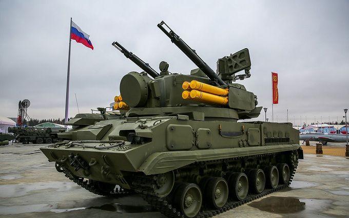 Звіт про загибель MH17 вже вдарив по армії Путіна: стали відомі деталі