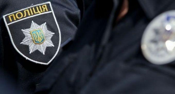 ВКиеве патрульные избили мужчину, который пытался заснять ихнавидео,— генпрокуратура