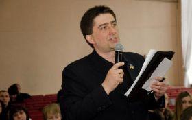 День рождения Героя: в сети вспомнили одну из первых жертв войны в Украине