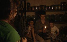 Украинская режисер получила престижную награду за фильм о жизни на Донбассе