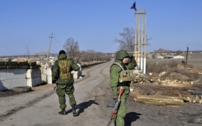 Атака каждые 4 минуты: В ДНР выдумывают сказочные цифры «обстрелов» со стороны ВСУ