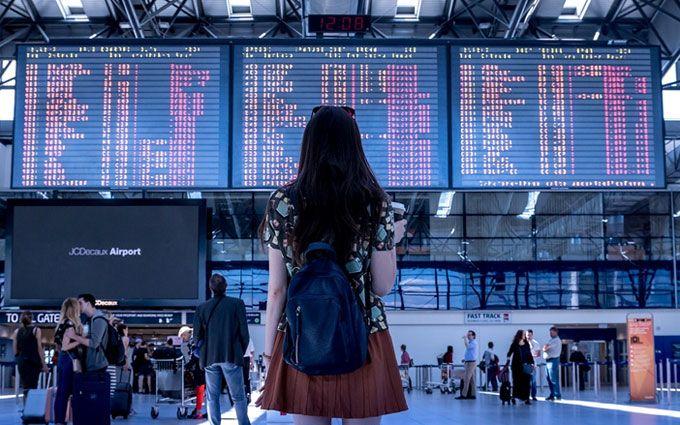 Подорожі на вікенд - ТОП-10 ідей, куди поїхати на вихідні до Європи без віз