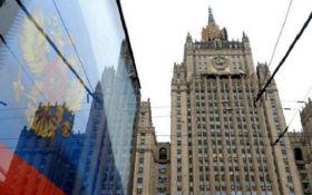 Росія спростила прийом в громадянство для українців