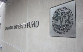 Кабмин предложил МВФ альтернативный способ повышения цен на газ для украинцев