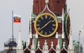 Россия ругает Украину, хотя у них все гораздо хуже - украинский волонтер