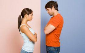 Онлайн-тест к 8 марта: как на самом деле вы относитесь к женщинам
