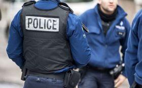 В Британии разрешили стрелять на поражение в водителей-террористов