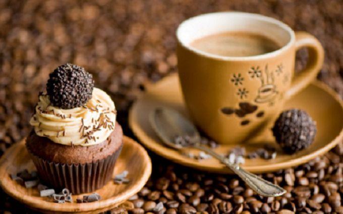 Тільки міф: все, що ви повинні знати про каву