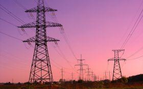 Запровадження надзвичайних заходів в енергетиці: Гройсман пояснив, що буде