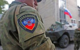 У боевиков ДНР возник конфликт с чеченскими наемниками