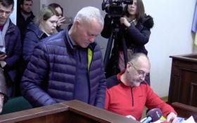 """""""Галиматья!"""": экс-начальник Генштаба впервые прокомментировал обвинения в госизмене"""