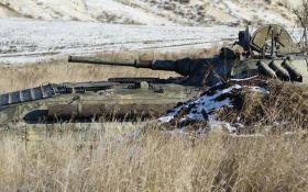 На Донбассе погиб украинский военный: ВСУ мощно отомстили боевикам