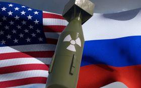 Росія зробила пропозицію США по ракетному договору: розкриті деталі листа Шойгу