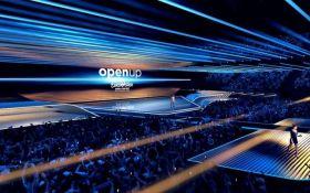 Украина выбрала участника на Евровидение 2020: прогноз на победу резко изменился