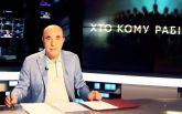 Скасування безкоштовної медицини суперечить Конституції України, - Рабінович