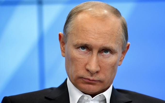Путін кинув на Донбас всю міць своєї армії: в Росії назвали цифри