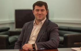 У прокуроров остался еще один важный вопрос к Насирову