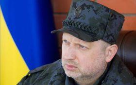 Резонансное решение Путина по ДНР-ЛНР: Турчинов указал на важный момент