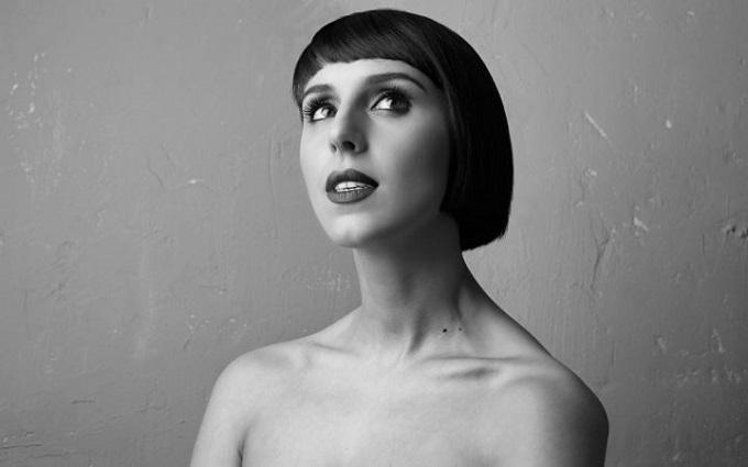 """Джамала раскрыла главный смысл своей песни для """"Евровидения"""""""