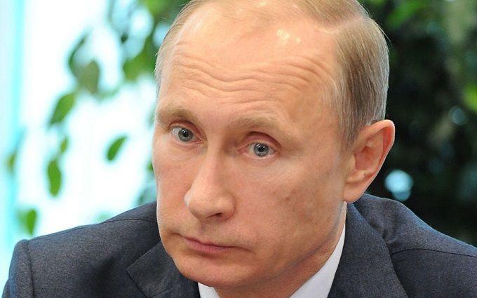 Путін пообіцяв Росії свою Паралімпіаду: в соцмережах їдко коментують