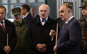 Не можем зависеть от России - Лукашенко поразил новым требованием