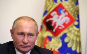Путин оказался в эпицентре нового международного скандала - шокирующие детали